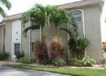Bank Foreclosure for sale in Cape Coral 33904 BEACH PKWY - Property ID: 3377164660