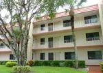 Bank Foreclosure for sale in Lake Worth 33467 DESTE CT - Property ID: 3377193560
