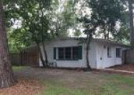 Bank Foreclosure for sale in Gainesville 32605 NW 55TH TER - Property ID: 3377258828