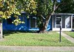 Bank Foreclosure for sale in Deltona 32725 HORIZON ST - Property ID: 3377268450