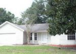 Bank Foreclosure for sale in Gainesville 32653 NW 59TH AVE - Property ID: 3377290349