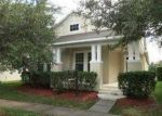 Bank Foreclosure for sale in Orlando 32828 AMELIA ISLAND WAY - Property ID: 3377328905