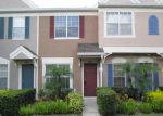 Bank Foreclosure for sale in Tampa 33615 BAYSIDE KEY DR - Property ID: 3377347287