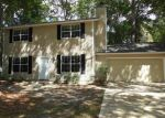Bank Foreclosure for sale in Tallahassee 32312 ARGONAUT CT - Property ID: 3377352998