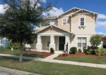 Bank Foreclosure for sale in Orlando 32828 CEPHEUS DR - Property ID: 3377369178