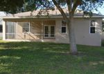 Bank Foreclosure for sale in Winter Haven 33884 GRAND CAYMAN CIR - Property ID: 3377427434