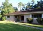 Bank Foreclosure for sale in Ocala 34470 NE 13TH ST - Property ID: 3377434445
