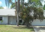 Bank Foreclosure for sale in Cocoa 32927 CARDIFF AVE - Property ID: 3377443200