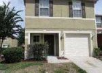 Bank Foreclosure for sale in Orlando 32828 SOMERSET OAKS ST - Property ID: 3377461605