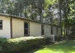 Bank Foreclosure for sale in Jacksonville 32218 GILLESPIE AVE - Property ID: 3377521603