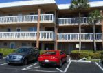 Bank Foreclosure for sale in Boca Raton 33428 MARINA BLVD - Property ID: 3377544376