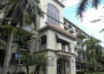 Bank Foreclosure for sale in Fort Lauderdale 33334 NE 14TH AVE - Property ID: 3377546119