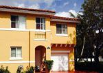Bank Foreclosure for sale in Miami 33196 SW 104TH ST - Property ID: 3377571534