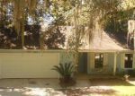 Bank Foreclosure for sale in Tallahassee 32303 FARINGDON DR - Property ID: 3377583800