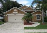Bank Foreclosure for sale in Orlando 32826 BROOKDALE CT - Property ID: 3377602181