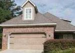 Bank Foreclosure for sale in Mobile 36606 GRANT PARK DR - Property ID: 3378036216