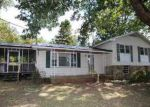 Bank Foreclosure for sale in Weaver 36277 JACKSONVILLE ST - Property ID: 3378052875