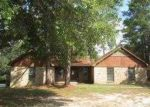 Bank Foreclosure for sale in Mobile 36695 CREEKWOOD CT - Property ID: 3378061626
