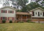 Bank Foreclosure for sale in Birmingham 35215 6TH ST NW - Property ID: 3378079585