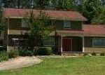 Bank Foreclosure for sale in Thomasville 36784 EDGEWOOD DR - Property ID: 3378110682