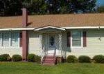 Bank Foreclosure for sale in Centre 35960 COUNTY ROAD 265 - Property ID: 3378118110