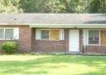 Bank Foreclosure for sale in Macon 31206 OHARA DR S - Property ID: 3378334483