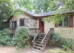 Bank Foreclosure for sale in Gainesville 30506 VENTURE LN - Property ID: 3378340617