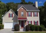 Bank Foreclosure for sale in Loganville 30052 TOWLER SHOALS DR - Property ID: 3378347625