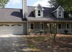 Bank Foreclosure for sale in Loganville 30052 COASTAL LN - Property ID: 3378355505