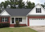 Bank Foreclosure for sale in Ringgold 30736 CARRIGAN CIR - Property ID: 3378361642