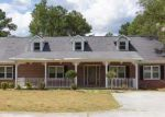 Bank Foreclosure for sale in Conyers 30012 HIGHWAY 20 NE - Property ID: 3378420778