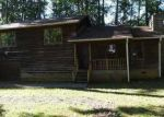 Foreclosed Home ID: 03378479901