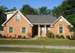 Bank Foreclosure for sale in Rincon 31326 BROOKSTONE WAY - Property ID: 3378495661