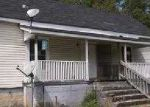 Bank Foreclosure for sale in Rome 30161 CAVE SPRING RD SW - Property ID: 3378503541