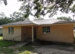 Bank Foreclosure for sale in Covington 30014 HAZEL ST NE - Property ID: 3378516686