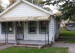 Bank Foreclosure for sale in Mchenry 60051 W SUNSET DR - Property ID: 3378709833
