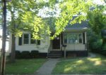 Bank Foreclosure for sale in Herrin 62948 N 13TH ST - Property ID: 3378837720