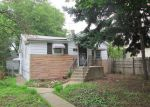 Bank Foreclosure for sale in Chicago 60656 W FOSTER AVE - Property ID: 3378893784