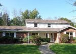 Bank Foreclosure for sale in Fort Wayne 46806 PALISADE DR - Property ID: 3379105312