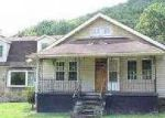 Bank Foreclosure for sale in Middlesboro 40965 BEANS FORK RD - Property ID: 3379292777