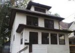 Bank Foreclosure for sale in Lansing 48906 N CHESTNUT ST - Property ID: 3379543733