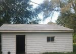 Bank Foreclosure for sale in Southfield 48075 STAHELIN RD - Property ID: 3379547673