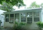 Bank Foreclosure for sale in Hazel Park 48030 W ROBERT AVE - Property ID: 3379550292