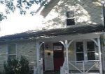Bank Foreclosure for sale in Albion 49224 LINDEN AVE - Property ID: 3379591468