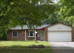 Bank Foreclosure for sale in Ypsilanti 48198 GLENDALE DR - Property ID: 3379597152