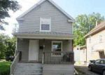Bank Foreclosure for sale in Lansing 48912 CLIFFORD ST - Property ID: 3379611617