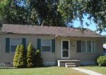 Bank Foreclosure for sale in Ypsilanti 48198 LESTER AVE - Property ID: 3379626955