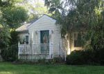 Bank Foreclosure for sale in Ypsilanti 48197 MIDVALE ST - Property ID: 3379627384