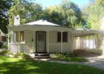 Bank Foreclosure for sale in Detroit 48219 SALEM ST - Property ID: 3379643588