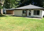Bank Foreclosure for sale in Livonia 48150 CARDWELL ST - Property ID: 3379652791